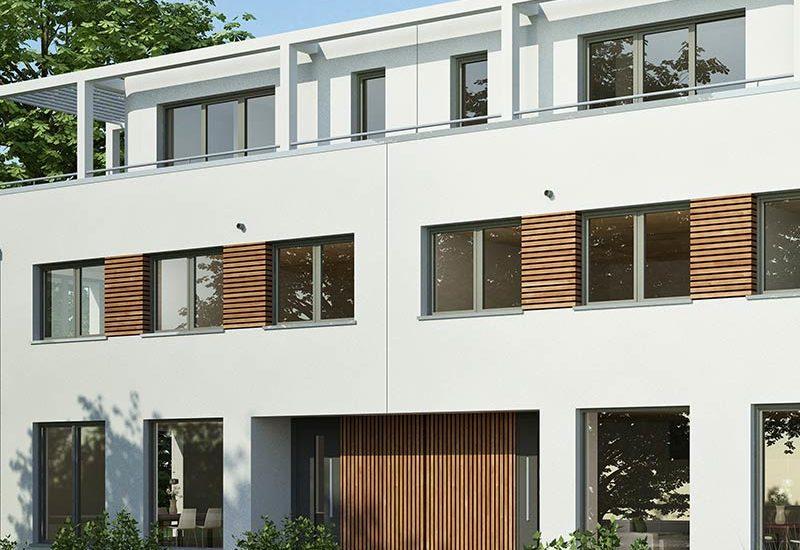 edge portfolio archiv benedikt beeck immobilien. Black Bedroom Furniture Sets. Home Design Ideas